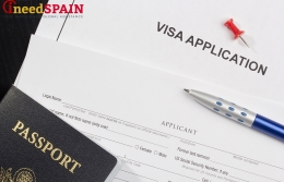Student Visa in Spain, type D. Requirements for studying in Spain